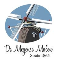Megense Molen