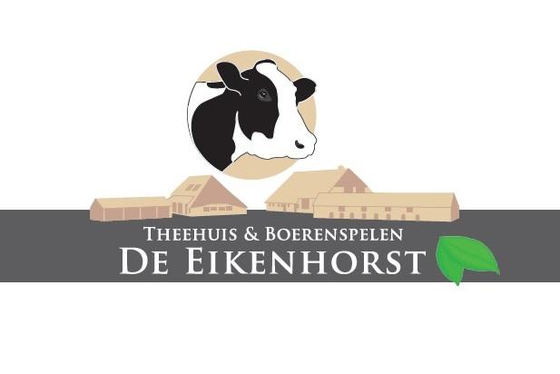 Eikenhorst